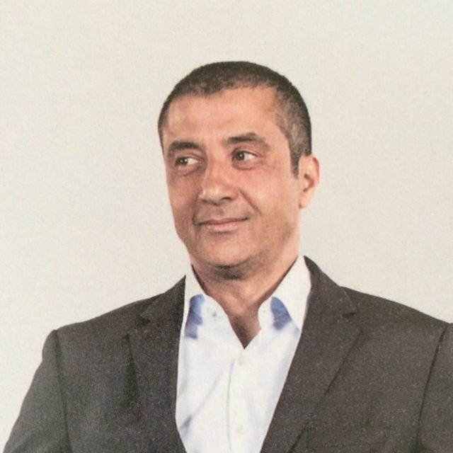 Mourad Boudjellal consultant exceptionnel pour  Canal+  pour la coupe du monde de rugby 2015