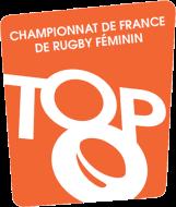 Logo_Top_8_de_rugby_à_XV_féminin_2015
